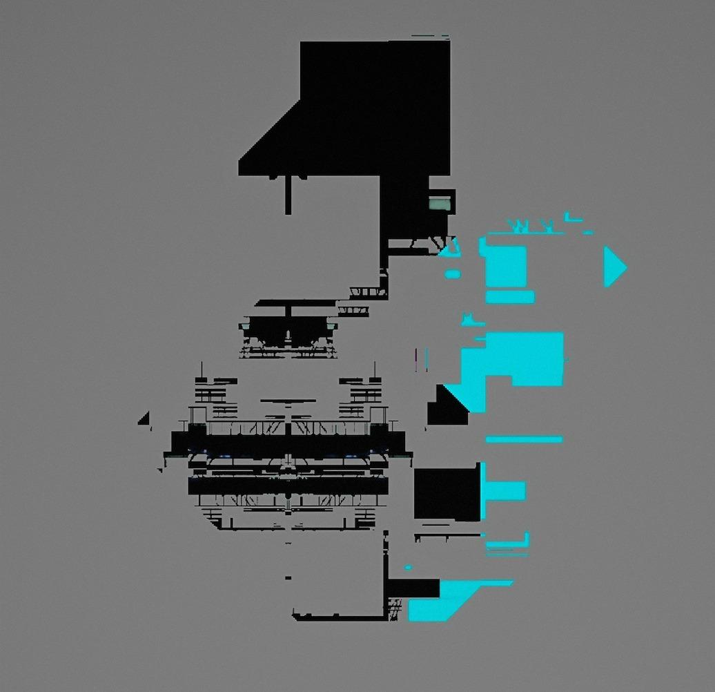 www.bykks.comwww.propaganda-pixel.de